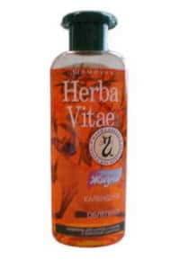 Herba-Vitae